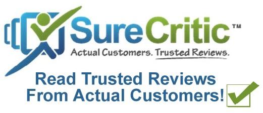 Sure Critic
