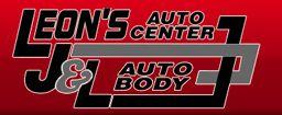 Leon's Auto Center